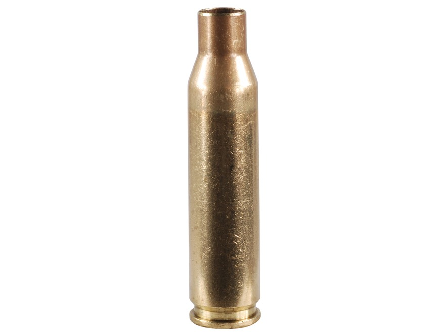 Hornady Lock-N-Load Overall Length Gauge Modified Case 7mm-08 Remington