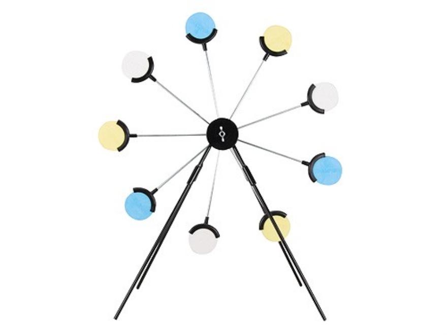 Champion VisiChalk Target Wheel