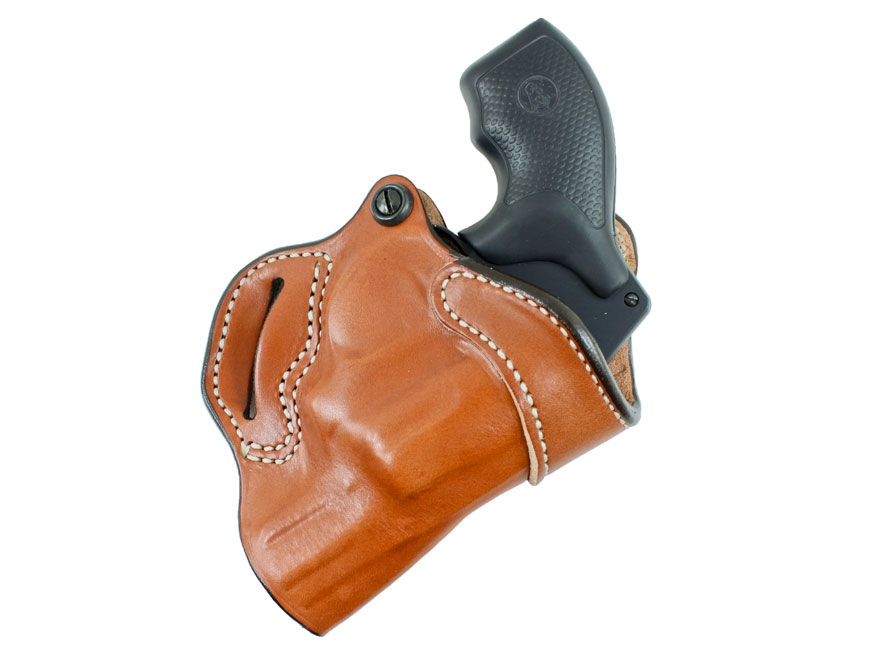 desantis small of back belt holster sw j frame 2 14