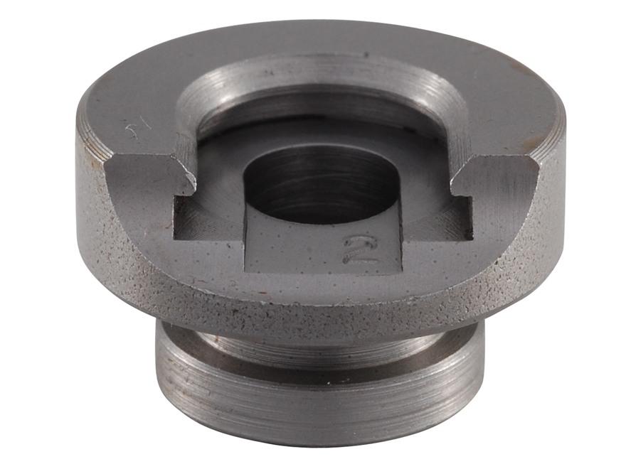 Lee Universal Shellholder #2 (308 Winchester, 30-06 Springfield, 45 ACP)