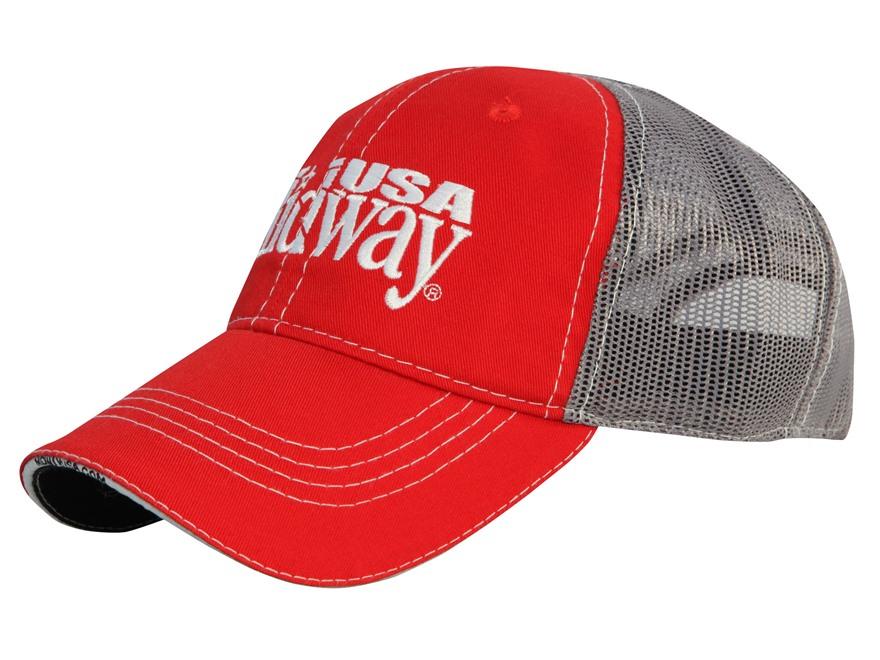 MidwayUSA Cap