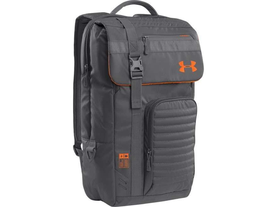 14502f8e1762 under armour laptop bag cheap   OFF72% The Largest Catalog Discounts