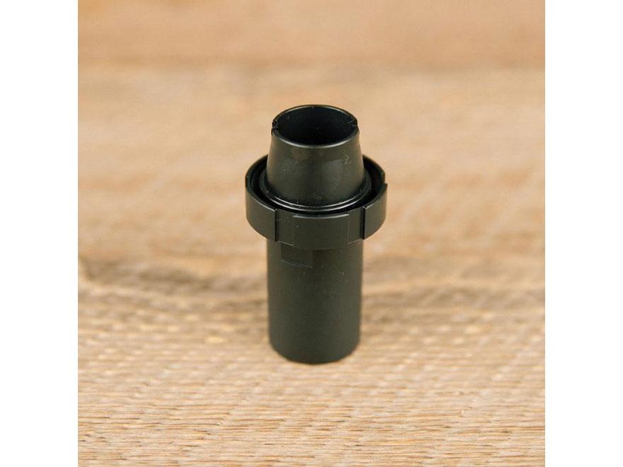 SilencerCo Salvo 12 M22x.75 Adapter for Saiga, Vepr 12 12 Gauge