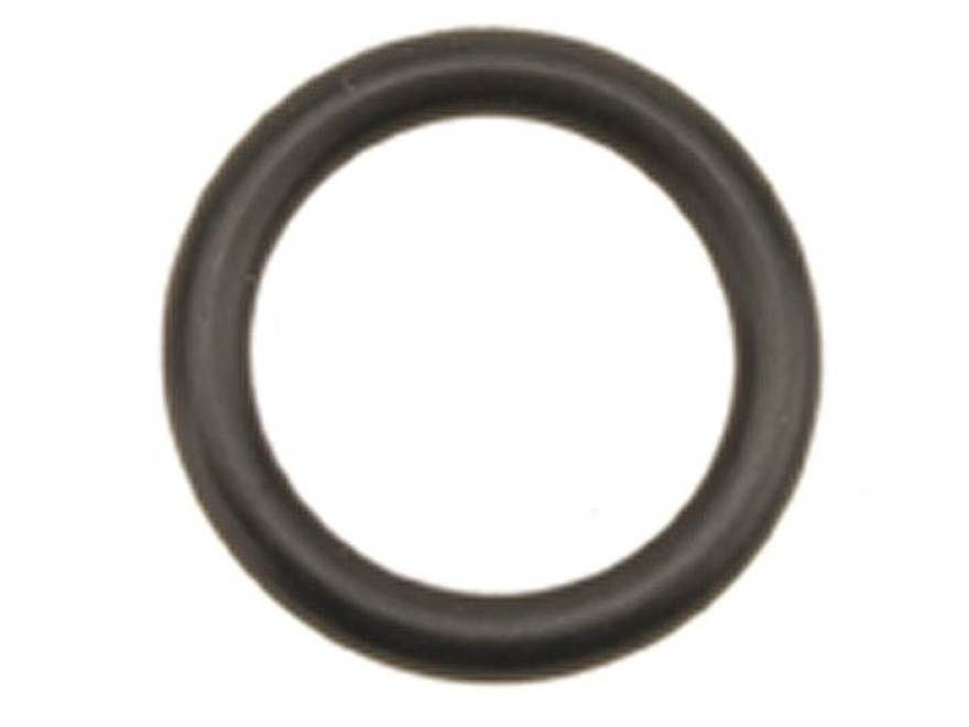 Thompson Center Encore Pro Hunter Breech Plug O-Ring