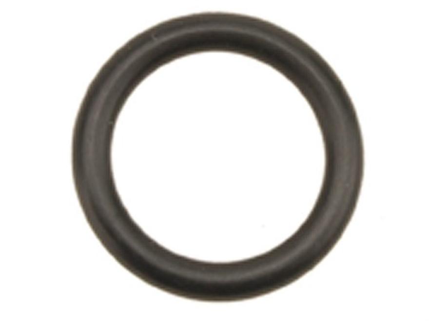 Thompson Center Encore Pro Hunter Breech Plug O-Ring