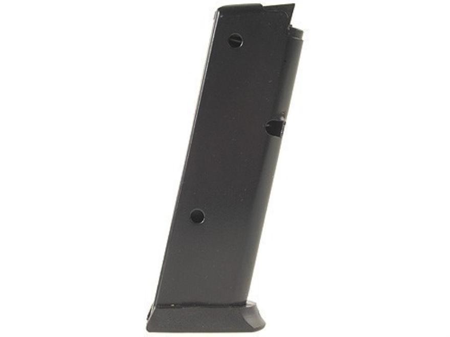 ProMag Magazine Norinco Tokarev 213 9mm Luger 8-Round Steel Blue