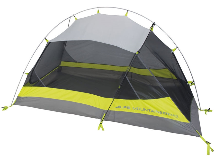 ALPS Mountaineering Hydrus 1 Dome Tent