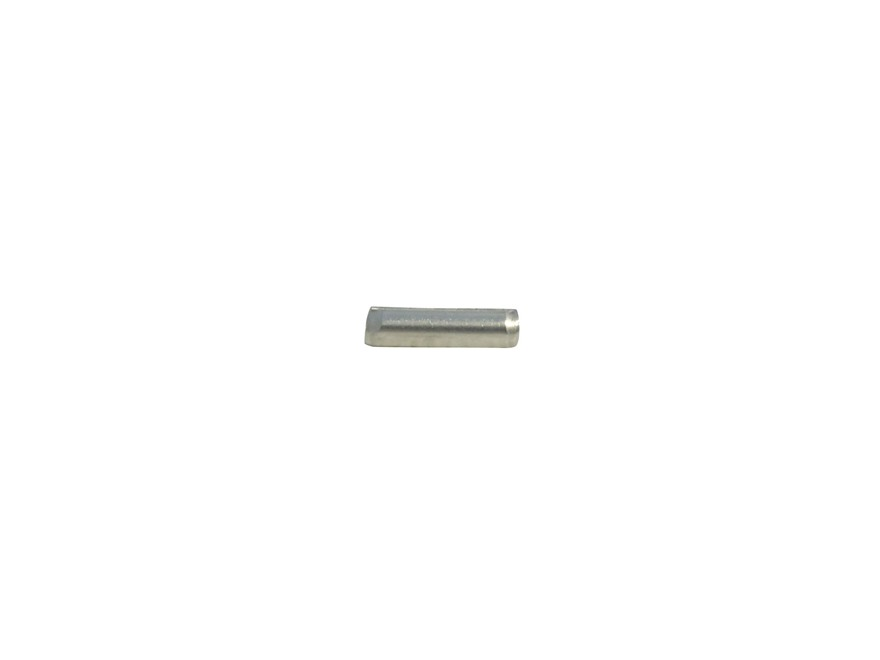 AR-Stoner Gas Tube Roll Pin AR-15 Stainless Package of 2