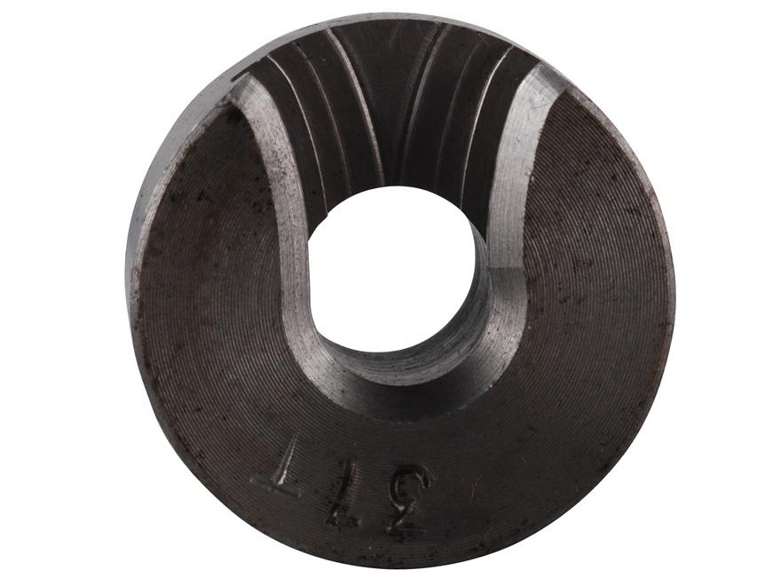 Hornady Cam-Lock Case Trimmer Shellholder #37 (5.7x28mm FN, 25 ACP)