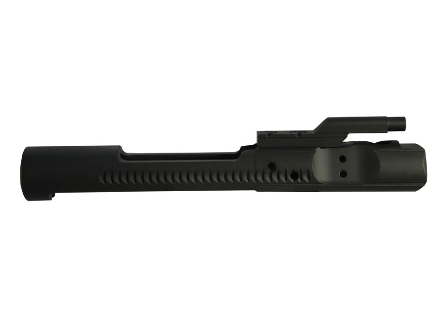 DPMS Bolt Carrier and Key AR-15 Matte