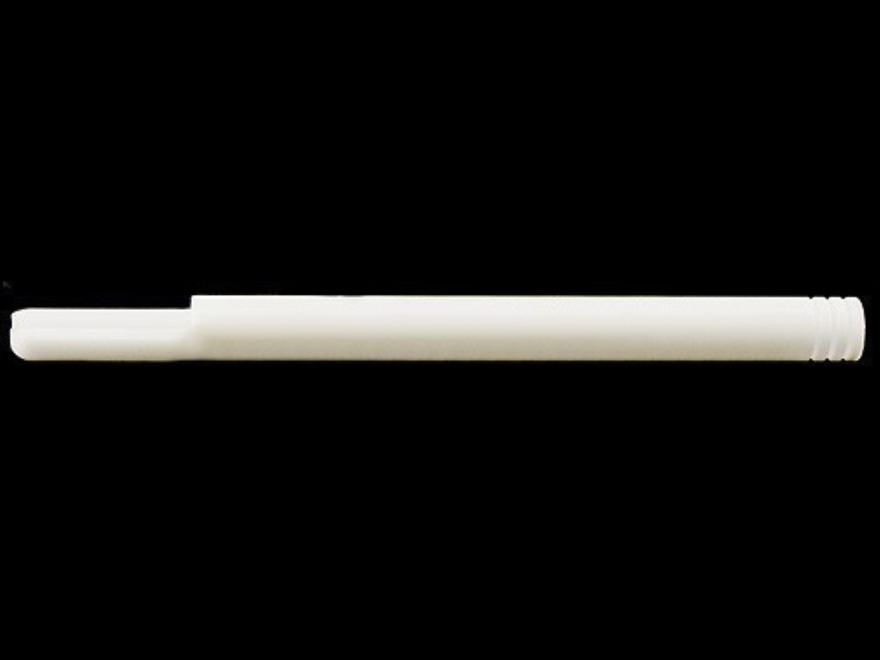 Dewey Bore Guide Ruger 77/22 17 Hornady Magnum Rimfire (HMR)