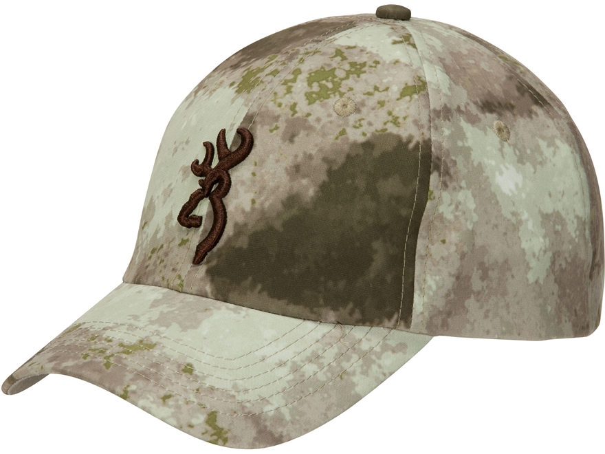 Browning Men's Hell's Canyon Speed Javelin Cap Polyester