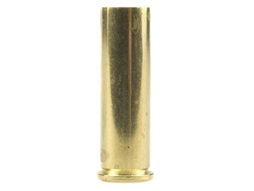 Starline Reloading Brass 357 Magnum