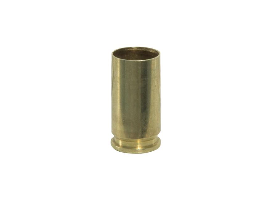 Remington Reloading Brass 9mm Luger Primed