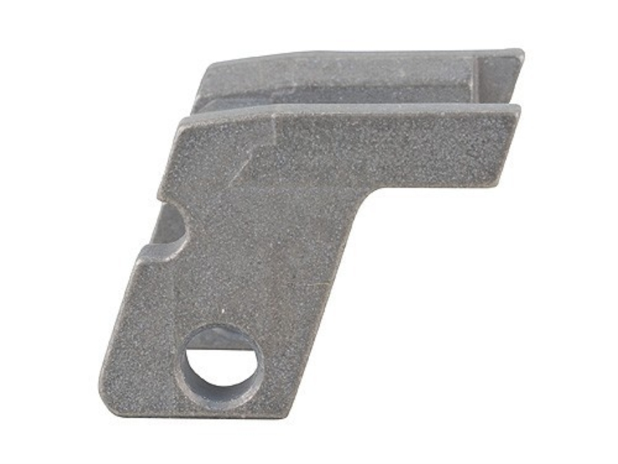 Glock Locking Block Glock 26, 27, 33, 39