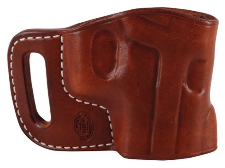 El Paso Saddlery Combat Express Belt Slide Holster Right Hand Sig Sauer P220, P226, P22...