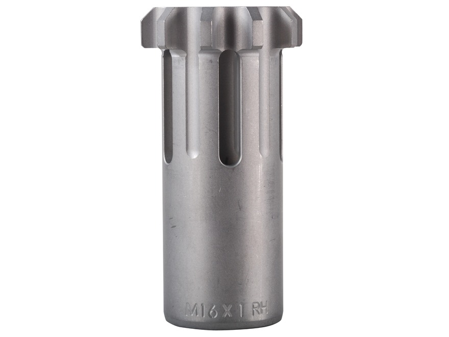 Advanced Armament Co (AAC) ASAP Replacement Piston Ti-RANT 45 Supressor Stainless Steel