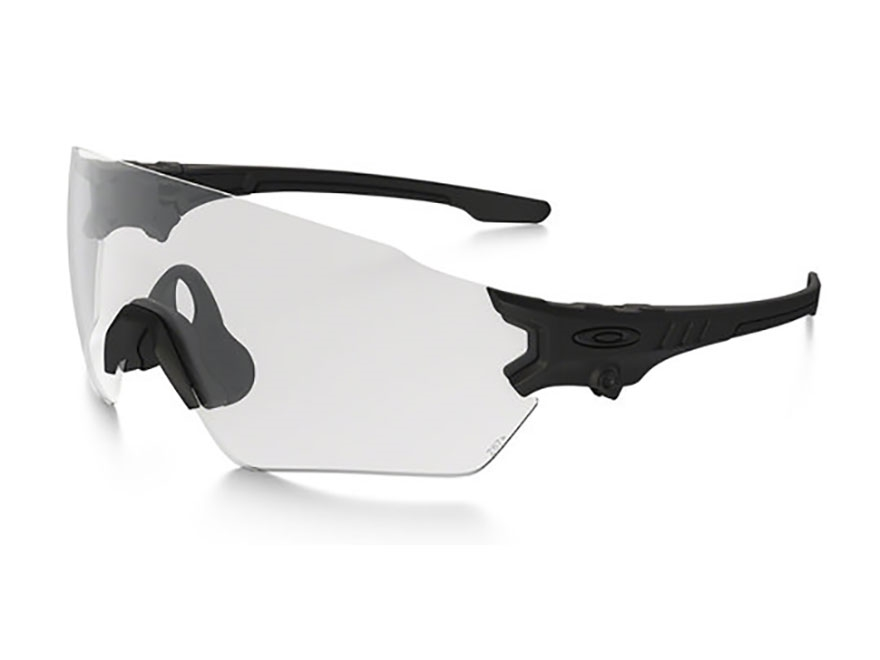 Oakley Tombstone Industrial Safety Glasses
