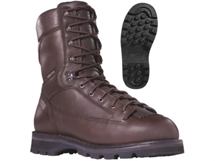 "Danner Elk Ridge GTX 9"" Waterproof 600 Gram Insulated Hunting Boots"