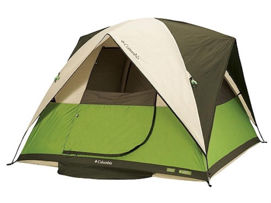Columbia Sharp Trail Dome Tent 9u0027 x 9u0027 x 76  Polyester Boa  sc 1 st  MidwayUSA & Columbia Sharp Trail Dome Tent 9u0027 x 9u0027 x 76 Polyester - MPN: CB-9976