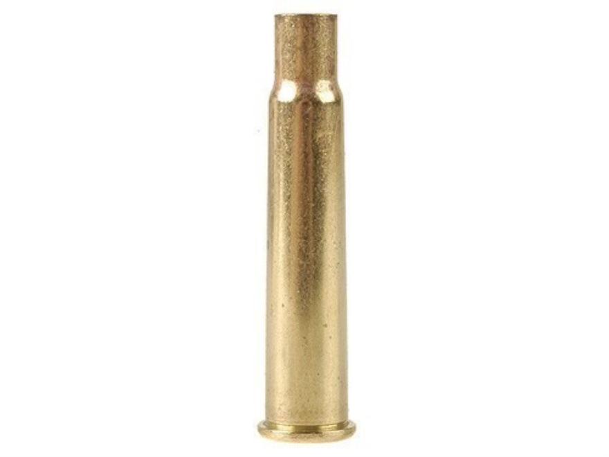Remington Reloading Brass 303 British