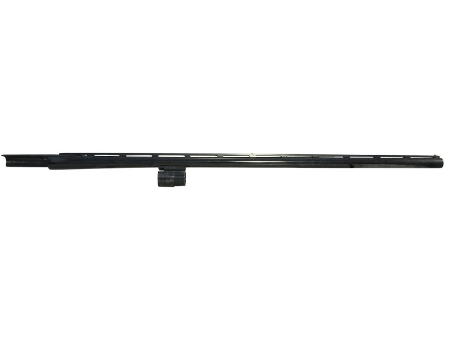 "Remington Barrel Remington 11-87 20 Gauge 3"" Magnum 28"" Rem Choke Vent Rib Blue"