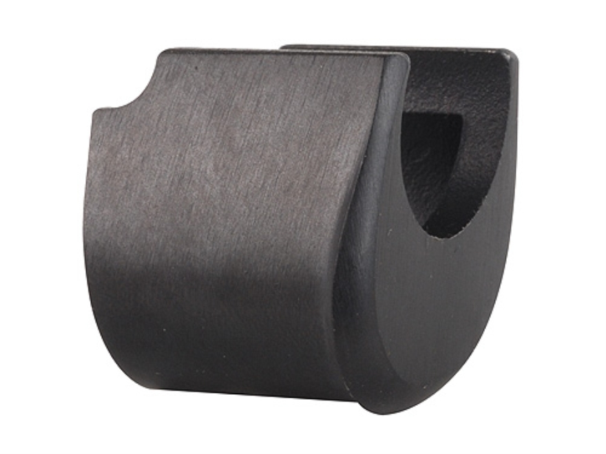 Ruger Muzzle Cap Ruger 10/22 International