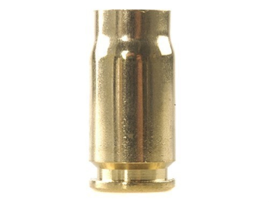 Winchester Reloading Brass 357 Sig