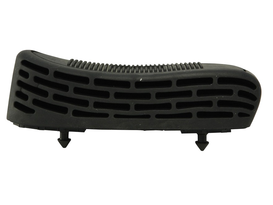 Mossberg Flex Recoil Pad Assembly Model 500 590 Black