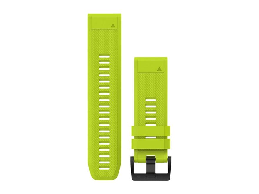 Garmin Fenix 5x 26mm QuickFit Replacement Watch Band