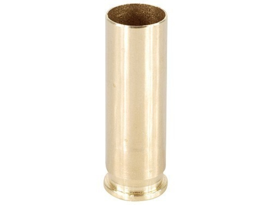 Quality Cartridge Reloading Brass 35 Winchester Self-Loading Box of 50