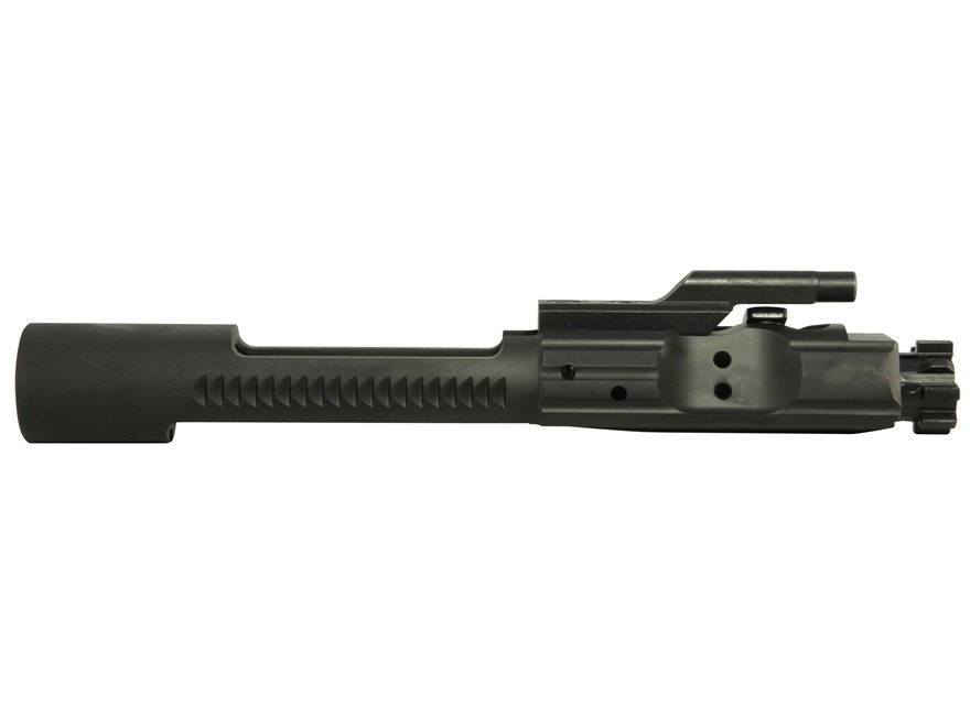 Les Baer Custom Bolt Carrier Group Commercial AR-15 223 Remington Matte