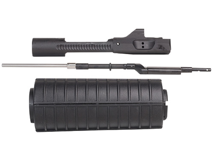 Osprey Defense OPS-416 Gas Piston Retrofit Conversion Kit AR-15 Large Barrel Diameter C...