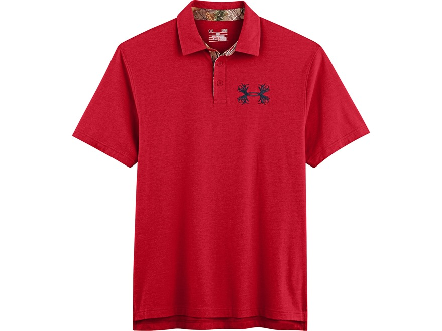 cheap under armour polo shirts