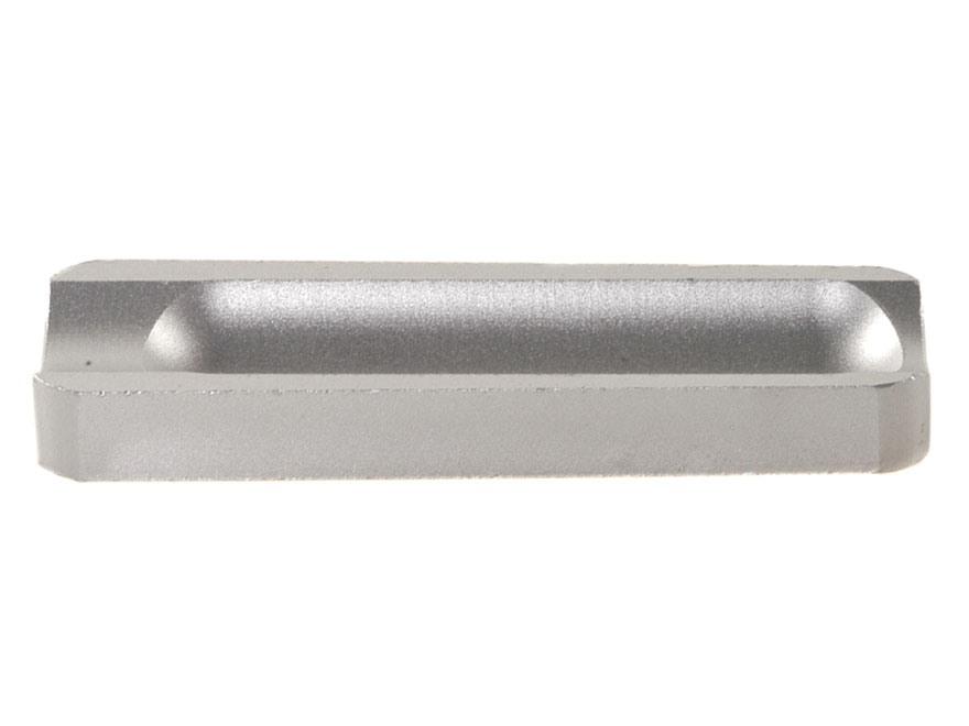 Score-High Bench Rest Single Shot Follower Remington 7, 600, 700, 722 Short Action Shor...