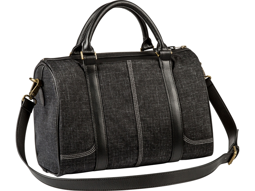 5.11 Sarah Satchel Bag Nylon and Polyester Black