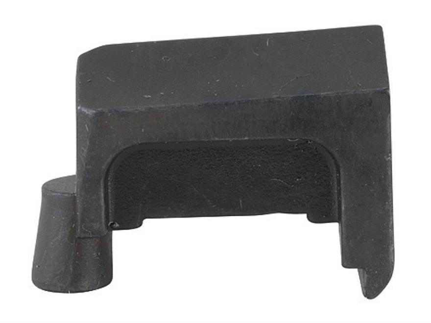 Glock Extractor Glock 22, 23, 27, 31, 32, 33, 35 Carbon Steel Matte