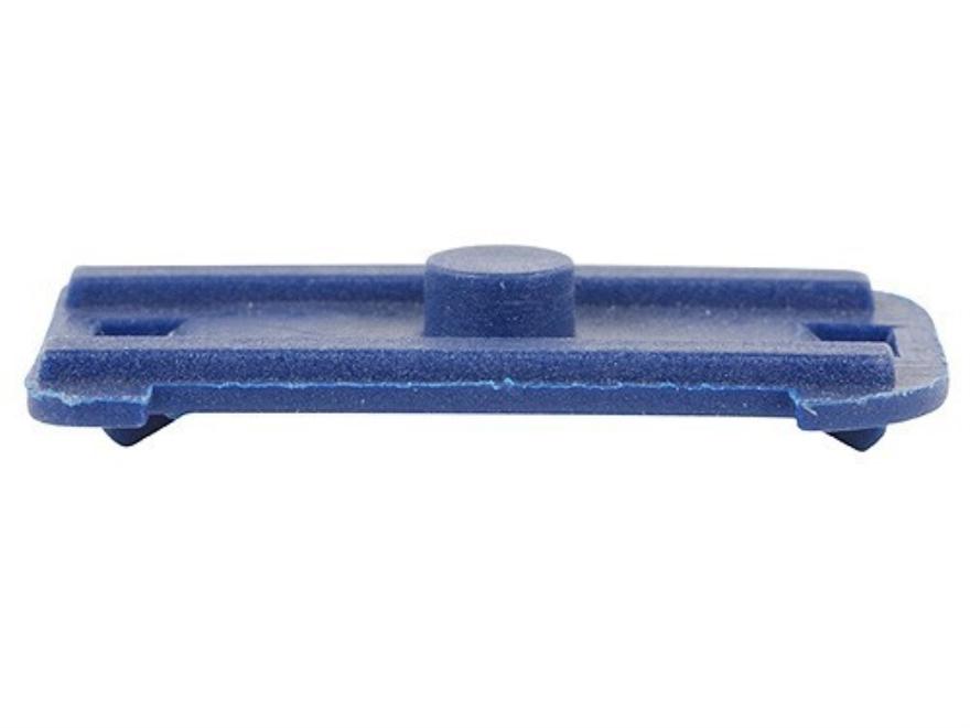 Sig Sauer Magazine Floorplate Insert Sig Sauer P226, P229 357 Sig/40 S&W