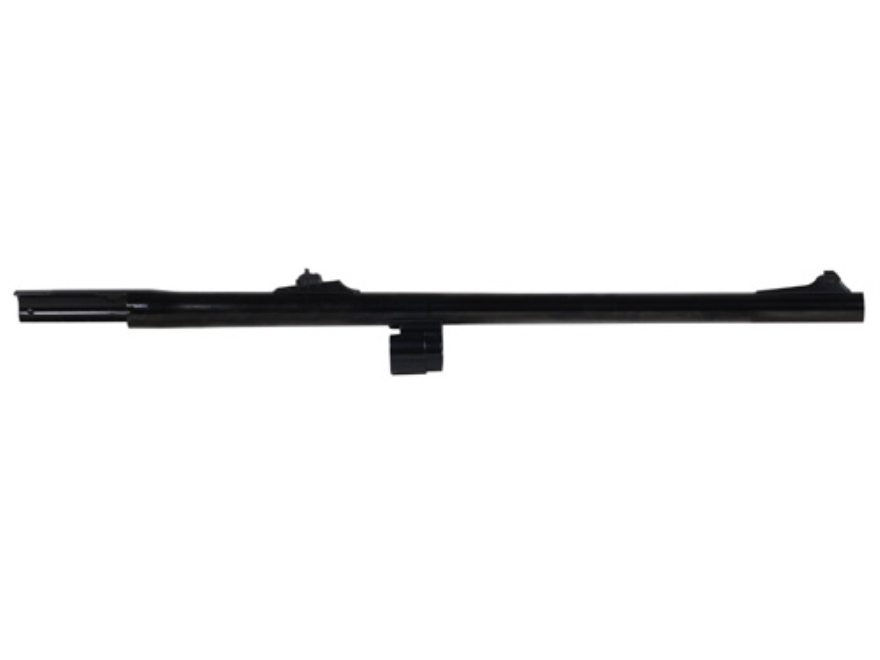 "Remington Slug Barrel Remington 11-87 Deer 12 Gauge 3"" 21"" Rem Choke Rifled Choke Tube ..."