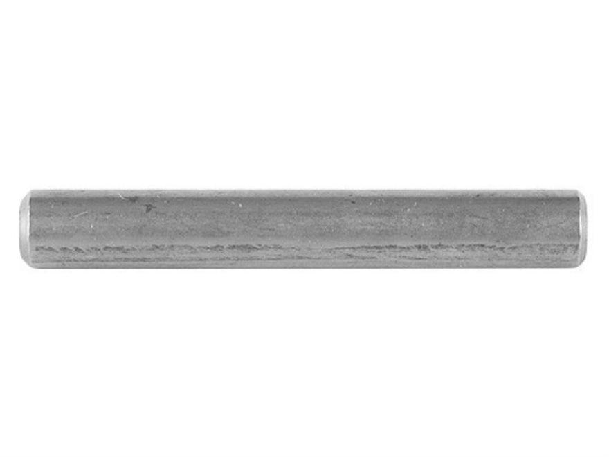 Mossberg Hammer Pin Mossberg 500 A 12 Gauge, 590, 835