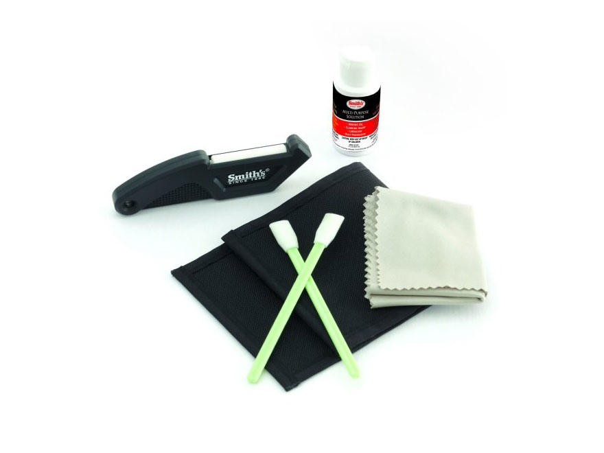 Smith's Knife Care Kit