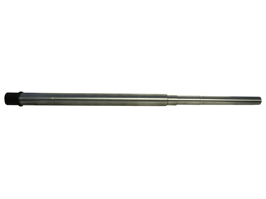 Krieger Barrel AR-15 223 Remington DCM Contour