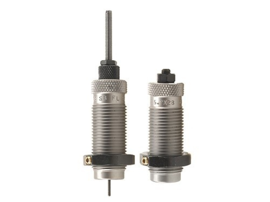 RCBS Small Base 2-Die Set 7mm Remington Magnum