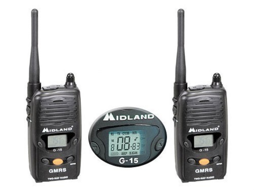 Index likewise Spotter  auto racing together with Motorola Mototrbo Dp3600 Dp3601 G Detail in addition Dipole Antennas furthermore Key Considerations. on two way radio communication