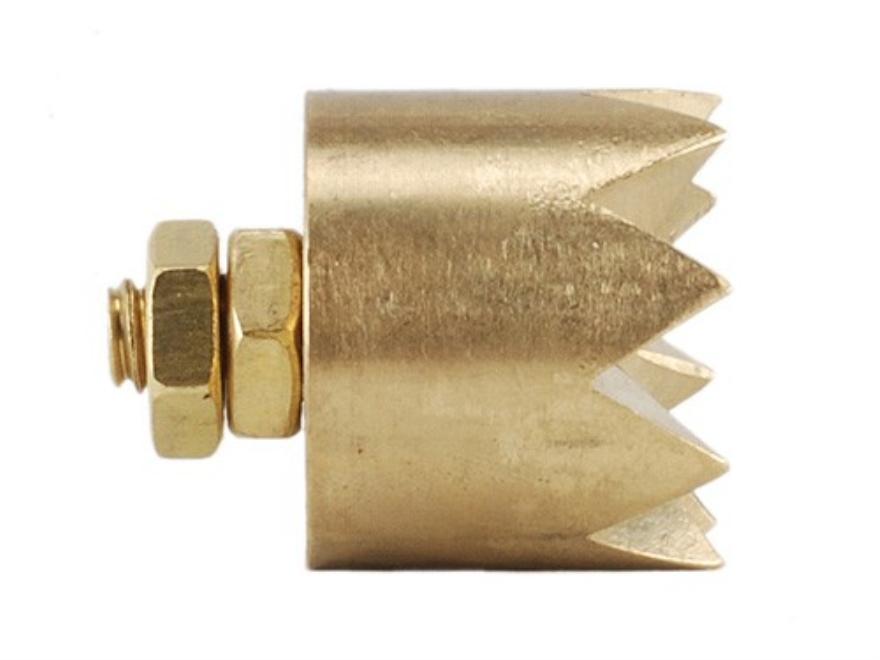 BPI Super Crown Crimp Starter for Mec Presses 10, 12, 16 Gauge Brass