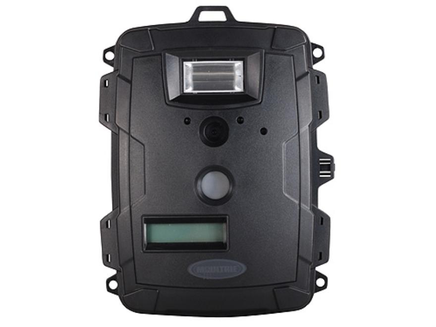 Moultrie Game Spy D50 Digital Game Camera 5.0 - UPC: 5369512487