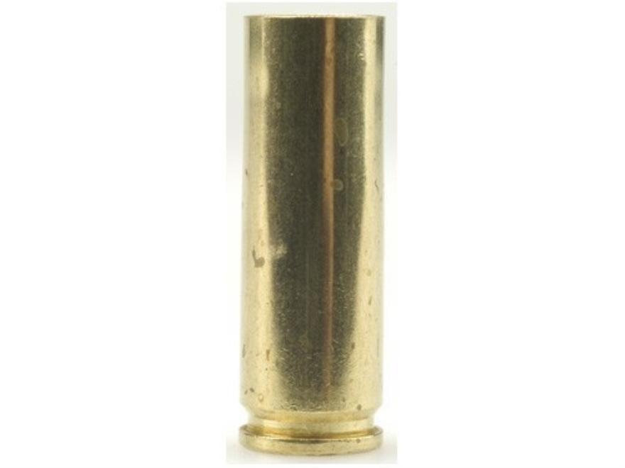 Starline Reloading Brass 9mm Winchester Magnum