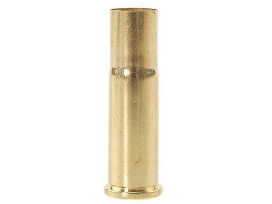 Winchester Reloading Brass 32-20 WCF