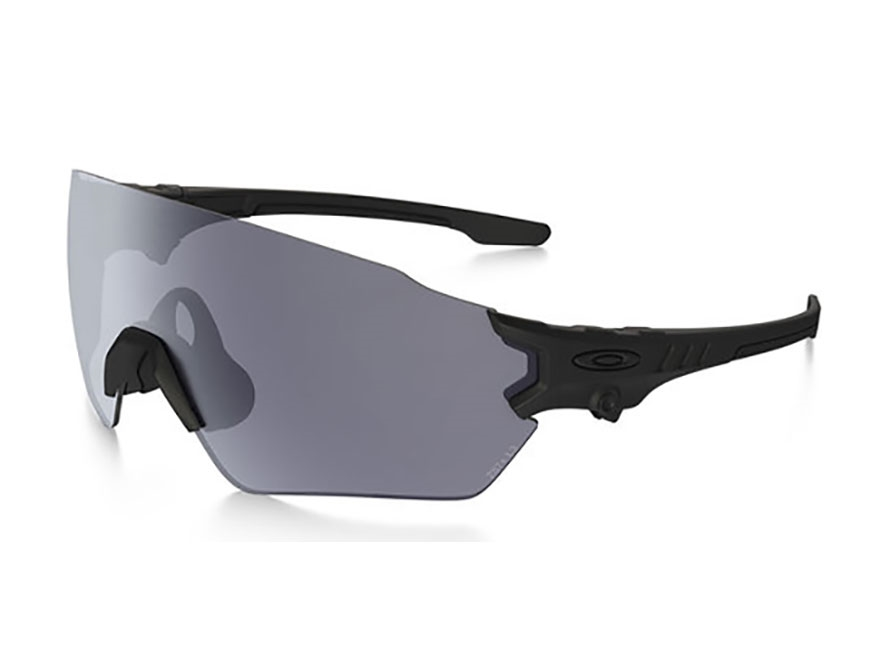 safety oakley glasses  Oakley Tombstone Industrial Safety Glasses