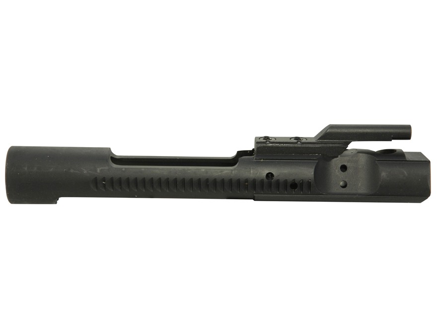 Del-Ton Bolt Carrier and Key AR-15 Matte